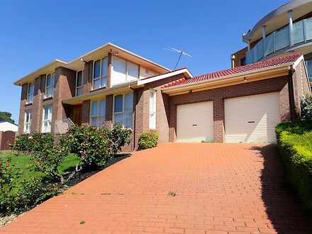 4 Bellara Way, Wheelers Hill 3150, VIC House Photo