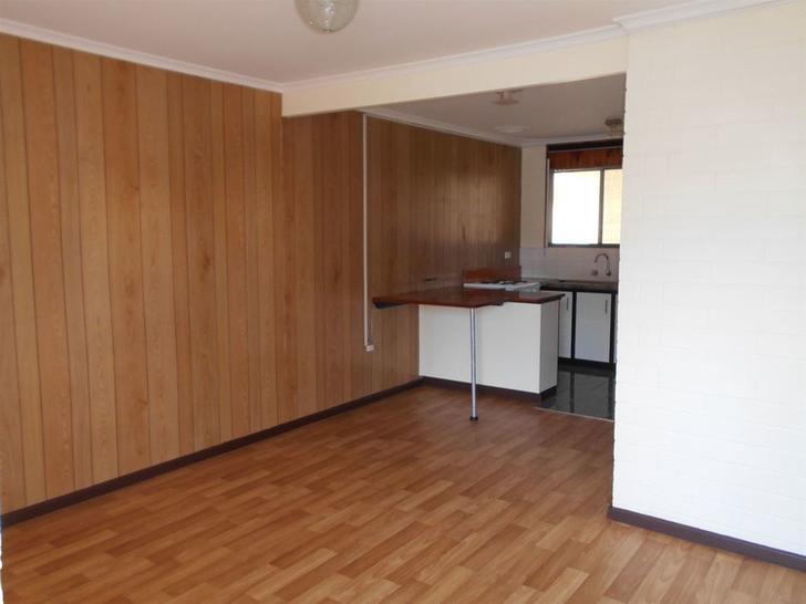 3/92 Adelaide Road, Gawler South 5118, SA Unit Photo