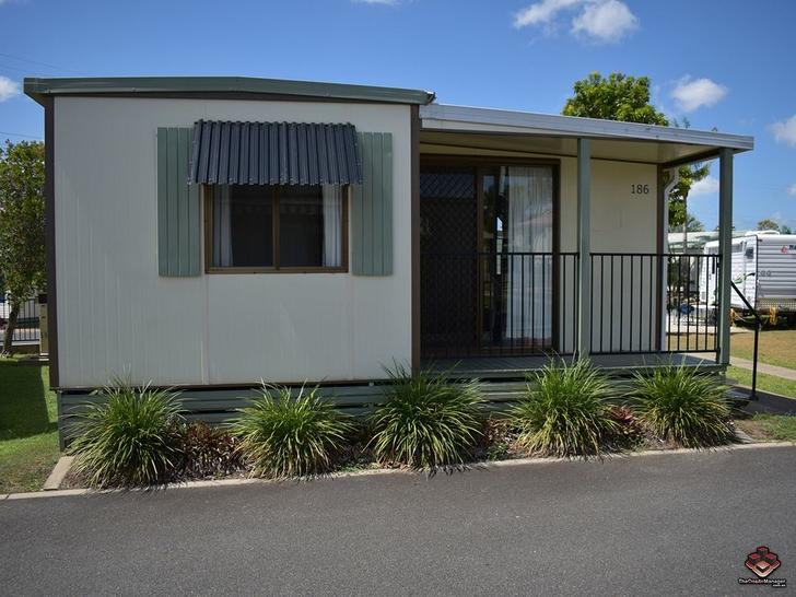 ID:3910040/10 Holmead Road, Eight Mile Plains 4113, QLD Villa Photo