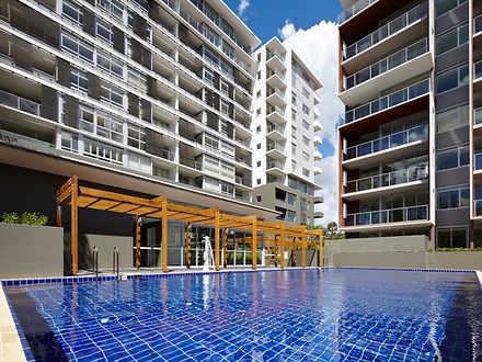 902/4 Saunders Close, Macquarie Park 2113, NSW Apartment Photo