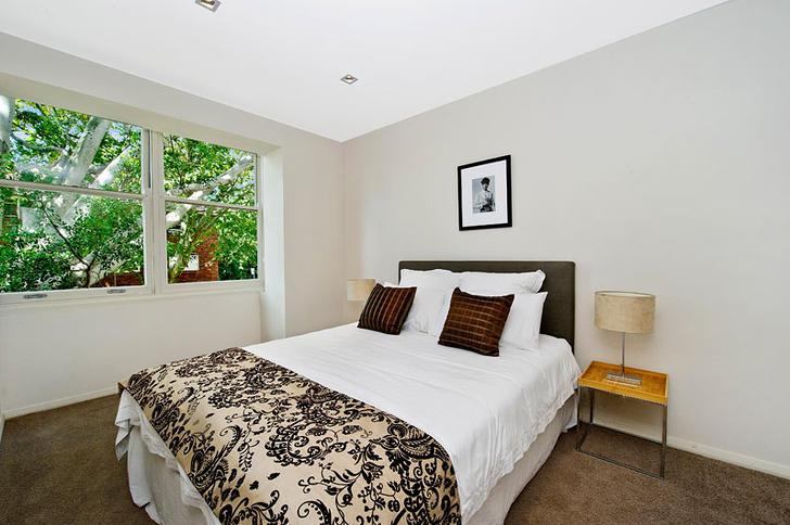 14/38 Nelson Street, Woollahra 2025, NSW Apartment Photo
