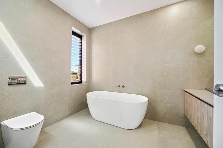 28A Reservoir Street, Little Bay 2036, NSW House Photo