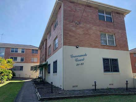 5/21-23 Marlene Crescent, Greenacre 2190, NSW Unit Photo
