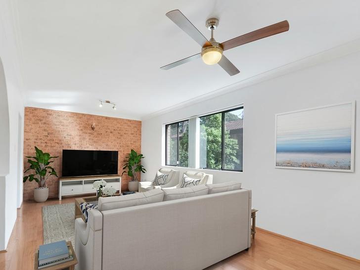 2/34 Centennial Avenue, Lane Cove 2066, NSW Apartment Photo