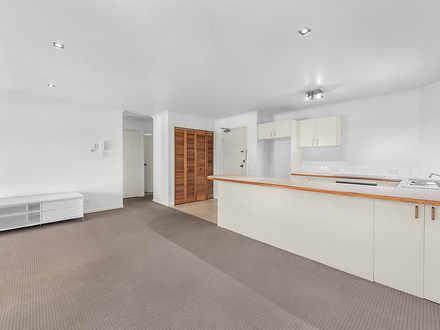 6/14 Paragon Street, Yeronga 4104, QLD Apartment Photo