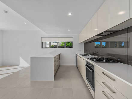 1/25 Riverview Terrace, Indooroopilly 4068, QLD Unit Photo