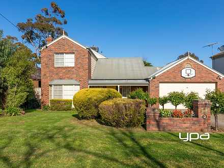25 Powlett Street, Sunbury 3429, VIC House Photo