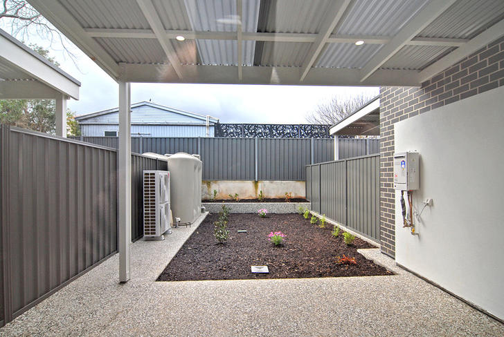 8B Jervois Avenue, Magill 5072, SA House Photo