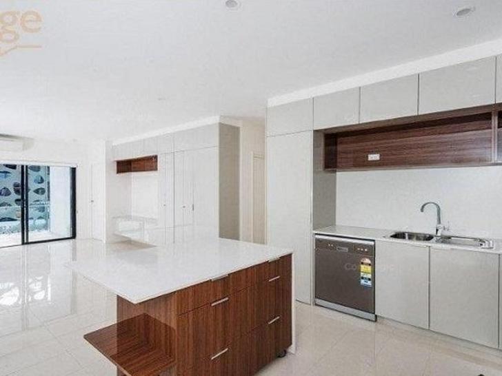 122/21 Masters Street, Newstead 4006, QLD Unit Photo