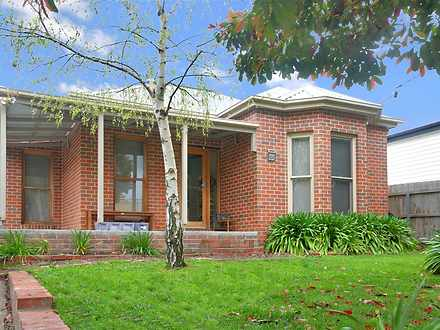 624 Lydiard Street North, Soldiers Hill 3350, VIC House Photo