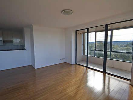 257fe14aec6a2dbd39be8956 1429 mp02 livingroom 1601943988 thumbnail