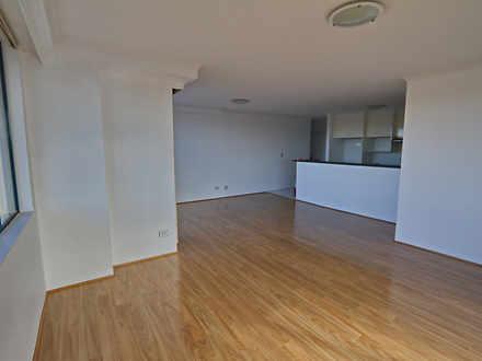 E2b618bd191163f8a32f2fe4 30920 mp03 livingroom 1601943989 thumbnail