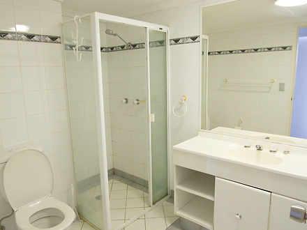 217d3ca2079bd4a33a213f28 4018 mp08 bathroom 1601943990 thumbnail