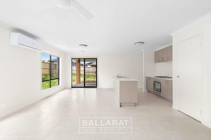 23 Cortina Drive, Delacombe 3356, VIC House Photo