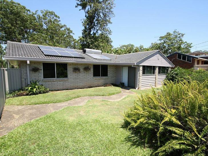 46 Lyndale Street, Shailer Park 4128, QLD House Photo