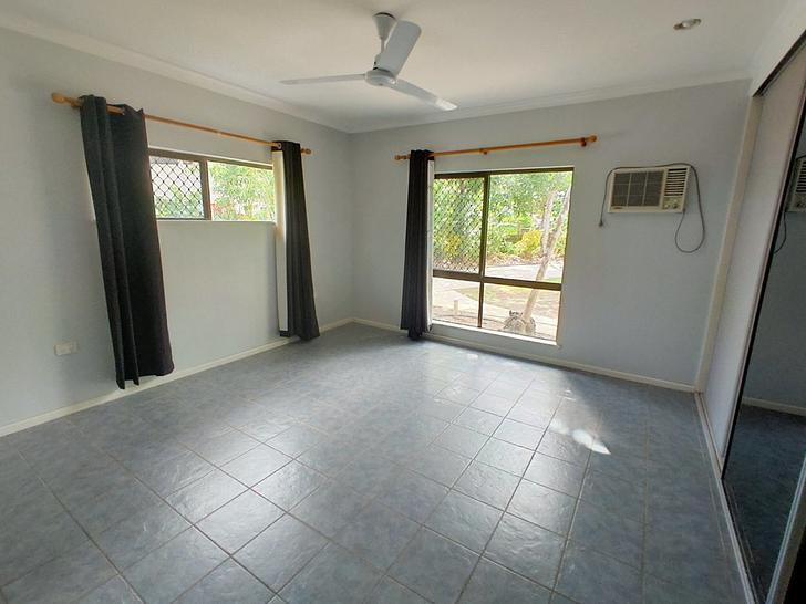 1 Wallum Close, Holloways Beach 4878, QLD House Photo