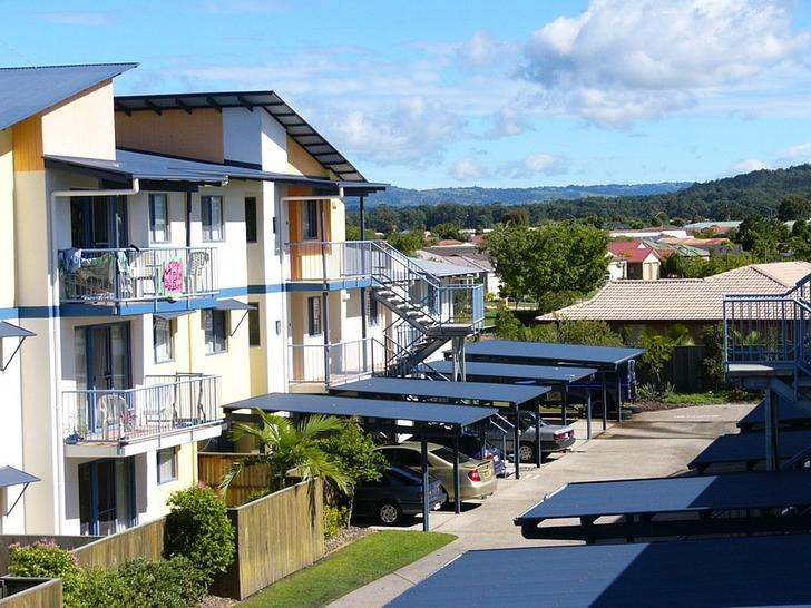 Sippy Downs 4556, QLD Unit Photo