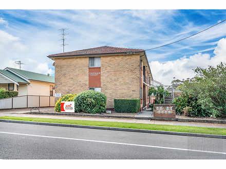 1/466 Glebe Road, Adamstown 2289, NSW Unit Photo