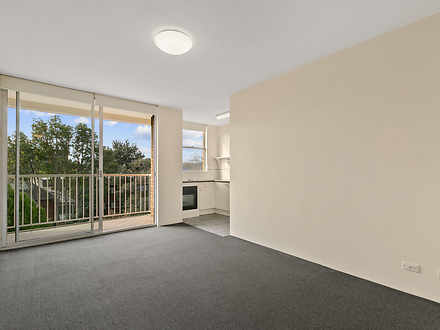 35/39-43 Cook Road, Centennial Park 2021, NSW Apartment Photo