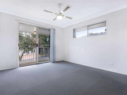 85 Muriel, Moorooka 4105, QLD Townhouse Photo