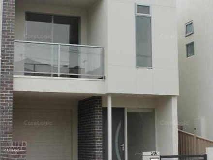 12 Balmoral Street, Woodville Park 5011, SA Apartment Photo