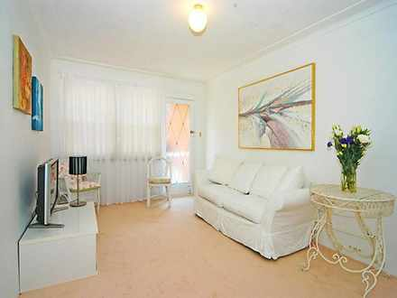 28/160 Croydon Avenue, Croydon Park 2133, NSW Unit Photo