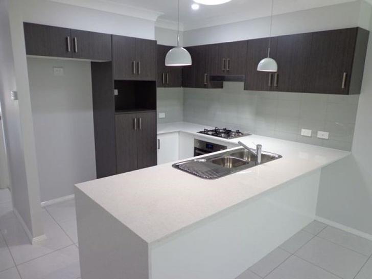 69 Awabakal Drive, Fletcher 2287, NSW House Photo