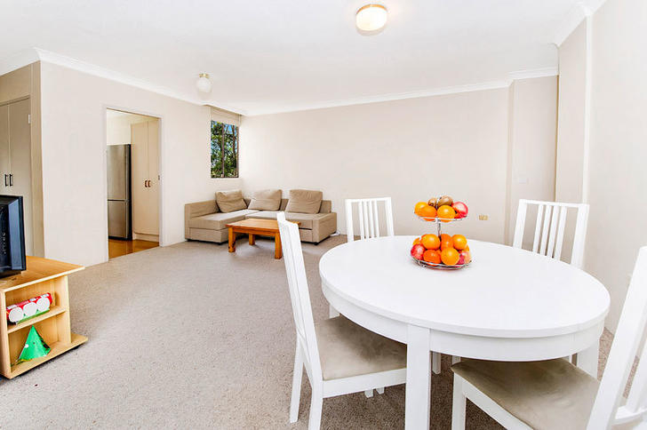 83/244 Alison Road, Randwick 2031, NSW Apartment Photo