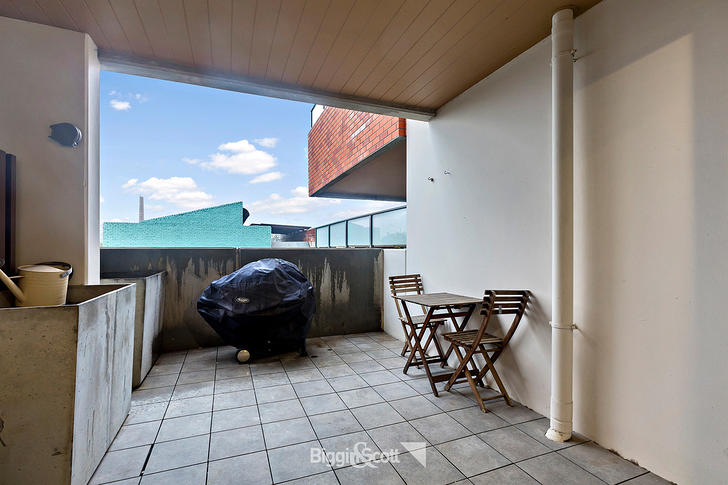 116/470 Smith Street, Collingwood 3066, VIC Apartment Photo