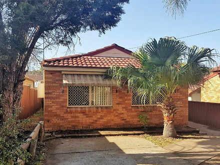 41A Arnott Road, Marayong 2148, NSW House Photo