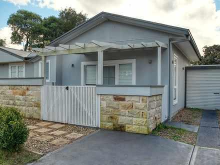 6A Grafton Avenue, Woy Woy 2256, NSW Flat Photo