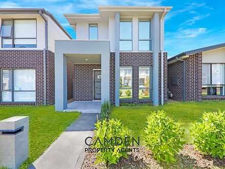 LOT 36 Connemara Street, Austral 2179, NSW House Photo