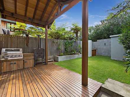 7 Illawong Avenue, Tamarama 2026, NSW House Photo
