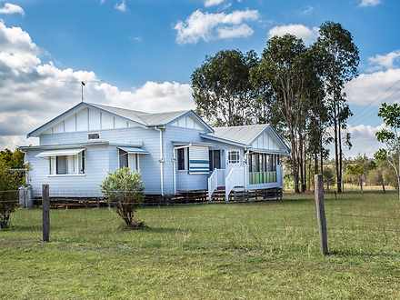 Walloon 4306, QLD House Photo