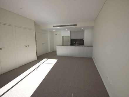 205/9 Derwent Street, South Hurstville 2221, NSW Apartment Photo