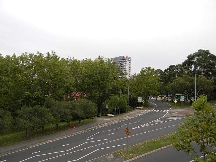 3/32 High Street, North Sydney 2060, NSW Apartment Photo