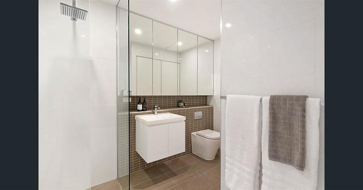 207/6 Gertrude Street, Wolli Creek 2205, NSW Apartment Photo