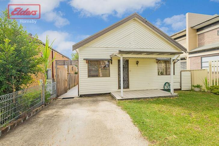 200 Patrick Street, Hurstville 2220, NSW House Photo