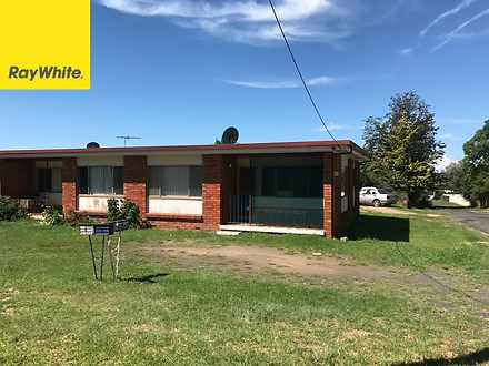 2/29 Whittingham Street, Inverell 2360, NSW House Photo