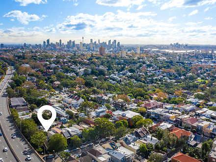 42 Grosvenor Street, Woollahra 2025, NSW House Photo