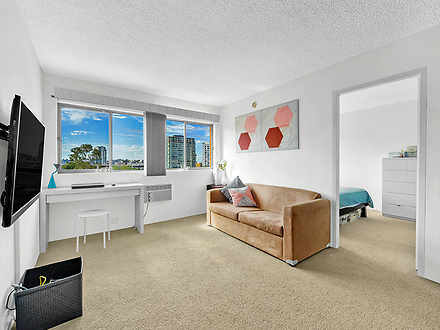 8/179 Kennigo Street, Spring Hill 4000, QLD Unit Photo