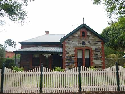 34 Francis Street, Clarence Park 5034, SA House Photo