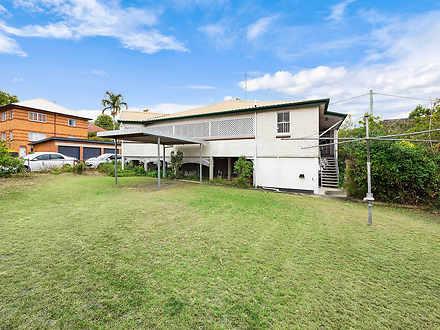 3 Watson Street, New Farm 4005, QLD House Photo