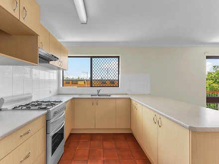 2/24 Browne Street, New Farm 4005, QLD Unit Photo