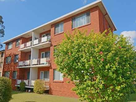 15/26 Kairawa Street, South Hurstville 2221, NSW Apartment Photo