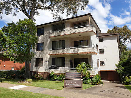 8/51-53 St Georges Parade, Hurstville 2220, NSW Unit Photo