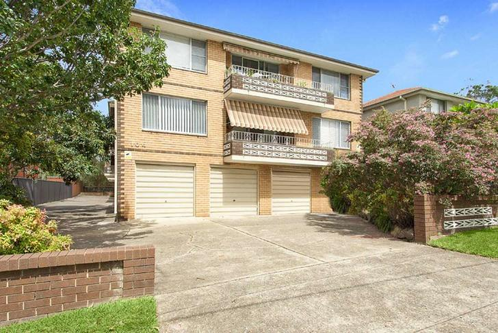 3/104 Leylands Parade, Belmore 2192, NSW Unit Photo