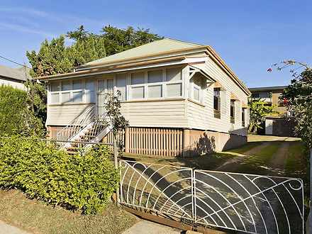 28 Buckland Road, Nundah 4012, QLD House Photo