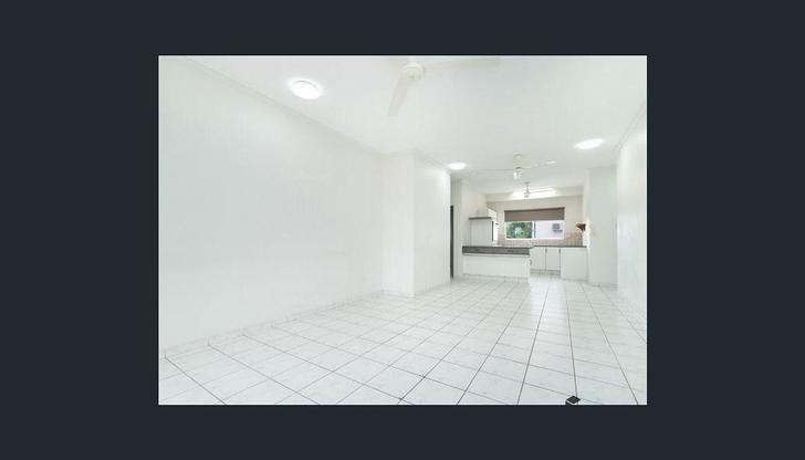 4/4 Giuseppe Court, Coconut Grove 0810, NT Apartment Photo