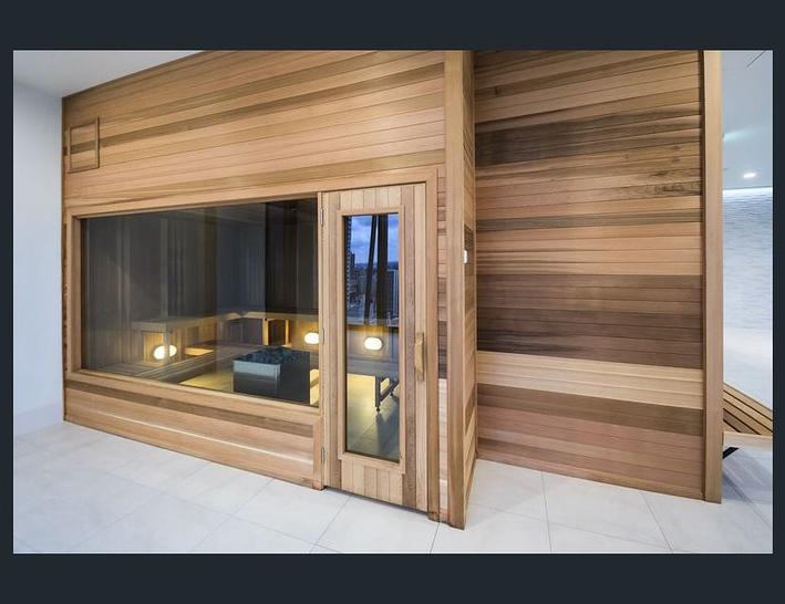 4010/568 Collins Street, Melbourne 3000, VIC Apartment Photo
